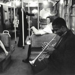 Donald Byrd Word!