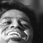 James Brown: there was (is) none better