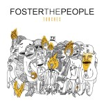 Foster The People: saving pop