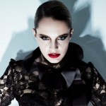 Anna Calvi: Blues with an operatic sneer