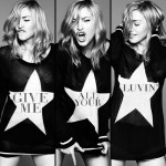 Enough with the Ageist Commentary: Madonna is NOT an over the hill Icon