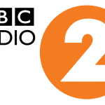 Radio 2 Listeners: I'm revoking your license to have an opinion