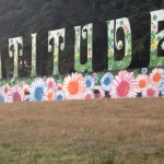 Latitude 2013: posh teenagers and amazing drummers