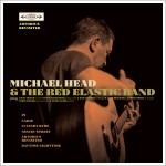 The return of Matt Deighton and Michael Head