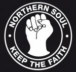 There's more to northern soul...